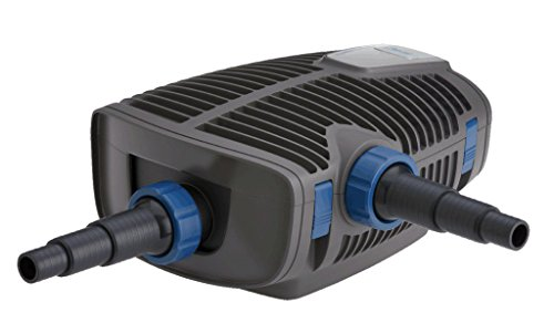 Oase AquaMax Eco Premium 8000 Filter- und Bachlaufpumpe