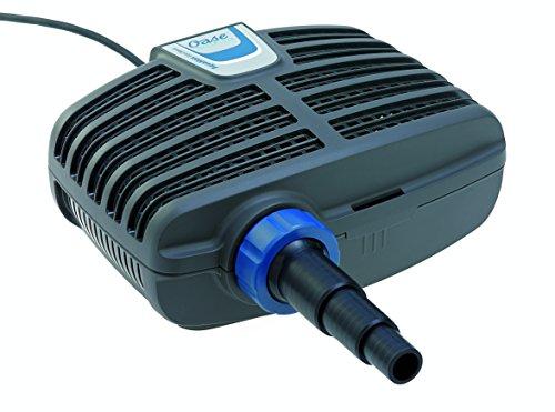 Oase Filter- und Bachlaufpumpe AquaMax Eco Classic, 11500